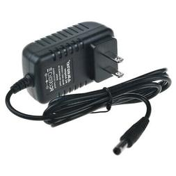 AC Adapter Charger For NordicTrack A.C.T Elliptical Machine