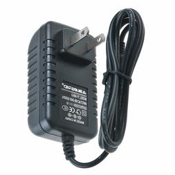 AC Adapter Charger for NordicTrack Elite E 7.0 Z 7.5i C 7.5
