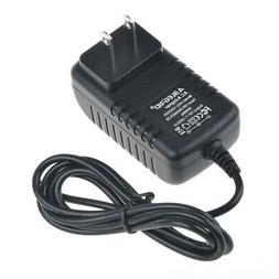 ABLEGRID AC Adapter Charger for Octane Fitness xR3 xR4 Ellip