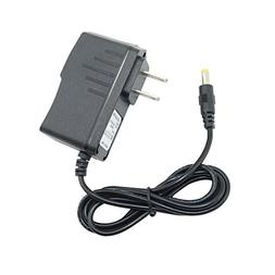 ALEONE AC Adapter Cord for PROFORM Hybrid Trainer PFEL03815