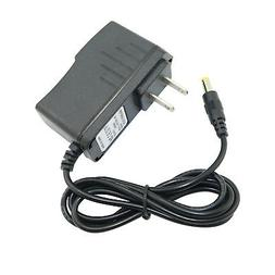 6V AC/DC Adapter For Elliptical Nordic Track Pro Form 248512