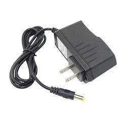 AC Adapter Power Cord for ProForm Elliptical Fitness Cross T
