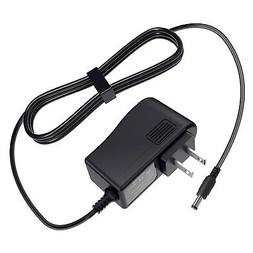 AC Adapter Cord for Schwinn A40 Elliptical Machine Power Sup
