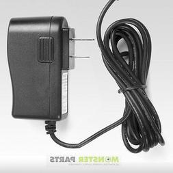 Ac adapter fit Sole E25 E35 E55 Elliptical Power 2006-2010 p