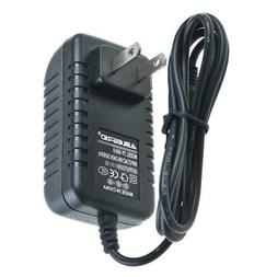 AC Adapter Charger for Elliptical Nordic Track Pro Form 2485