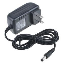 AC Adapter For Horizon Fitness 610E 615E 620E 820E 821E Elli