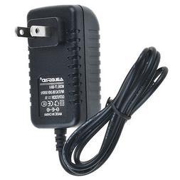 AC Adapter for Horizon Fitness 1000094716 Bike Elliptical Po