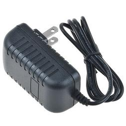 AC Adapter for Horizon Fitness 625S Elliptical Trainer Power
