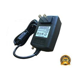 AC Power Adapter for Life Fitness Elliptical SX30 Sport 120V