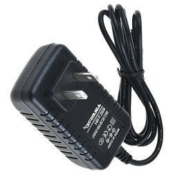 AC Adapter for Horizon Fitness 1000094715 Bike & Elliptical