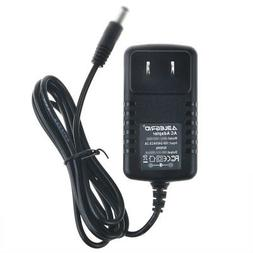 AC Charger For Horizon Fitness E401 EX57 LS645E Bikes & Elli