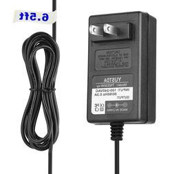 AC Adapter for Nautilus E514 E514c Elliptical Trainer Power
