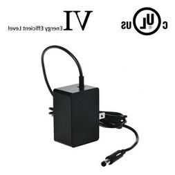 Vani AC Adapter for NordicTrack E6.7 831.239472 831.239473 E