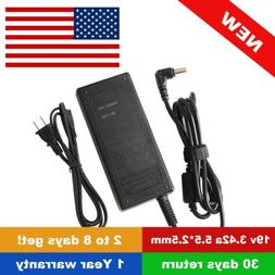 AC Adapter for Precor EF 546 EF X 556 Elliptical Trainer DC