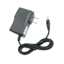 AC DC Adapter Power Cord Supply for Schwinn A10 A20 Exercise