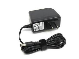 AC Adapter for Proform 620 E Elliptical Charger Power Cord 9