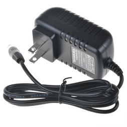 AC Adapter For Schwinn 430 450 460 Elliptical Charger Power