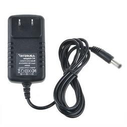 AC Adapter For Schwinn 430 450 460 Elliptical Charger Power
