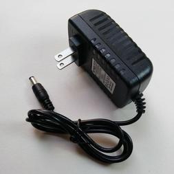 AC Adapter For Schwinn A10 A15 A25 A40 103 130 430 Elliptica