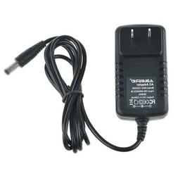 AC Adapter For Schwinn CY41-0900500 Bike Elliptical Trainer