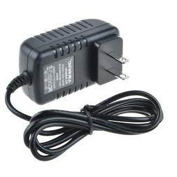AC Adapter For Schwinn Elliptical 122 126 130 203 212 Exerci