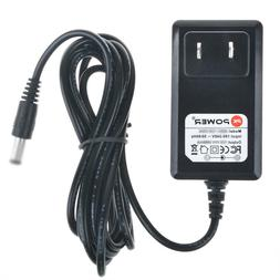 PKPOWER AC Adapter Charger For ProForm Elliptical 780 CSE 89