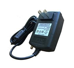 AC Power Adapter Power Supply for AFG Fitness Sport 14.0AE,