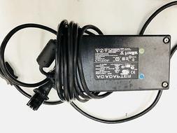 Octane Fitness AC Adapter Power Supply Works Elliptical Q45