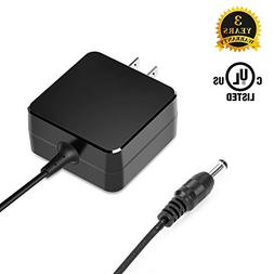 TAIFU AC Adapter for Schwinn 430 420 270 240 230 220 130 A10