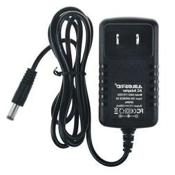 AC Adapter For Schwinn A20 120 220 240 227P Recumbent Exerci
