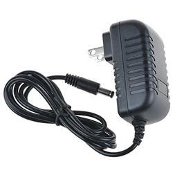 PK-Power Adapter for Schwinn A10 A20 A40 101 130 202 220 230