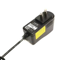EPtech AC Adapter For Nordic Track CX 925 Rear Drive Ellipti