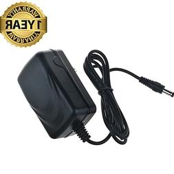 Accessory USA 4ft Small AC DC Adapter for Precor EFX 5.17 i