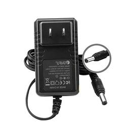 TAIFU Ac Dc Adapter for Horizon Elliptical Model: BSW0134-12