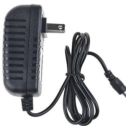 PK Power AC/DC Adapter for NordicTrack E7 SV Front Drive Ell