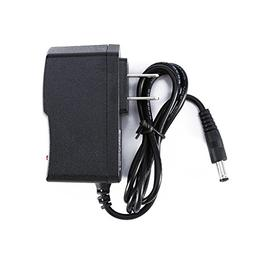BestCH Global AC / DC Adapter For Merit 720 E 720E Fitness E