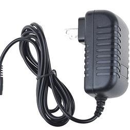 PK Power AC/DC Adapter for Nautilus Residential E614 100391