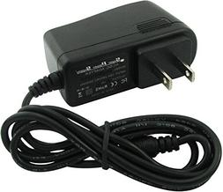 Super Power Supply AC / DC Adapter Charger for ProForm Ellip
