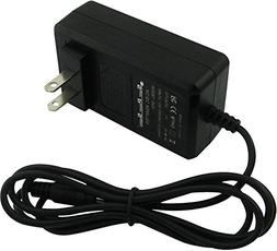 Super Power Supply AC / DC Adapter Charger Cord for Horizon