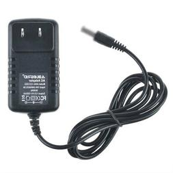 AC-DC Adapter Charger For Schwinn A40 Elliptical Machine Pow
