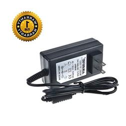ABLEGRID AC/DC Adapter fit Horizon R52HR RB61C E30 EP29B E52