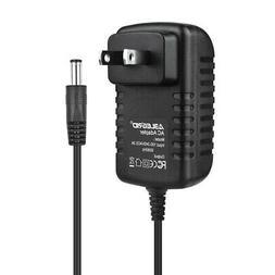 AC/DC Adapter For Nautilus Residential E614 100391 100387 20