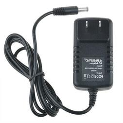AC/DC Adapter For GOLDS Gold's gym stride trainer 300 Ellipt