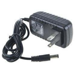 AC-DC Adapter For NordicTrack ASR 700 E7 SV E7.1 E9.0 Ellipt
