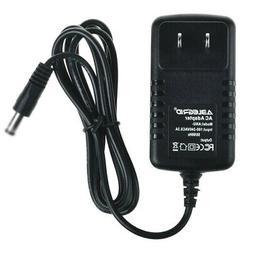 AC/DC Adapter For Octane Fitness Elliptical trainer Q37ci Q3