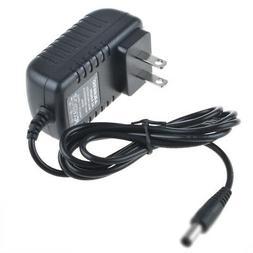 AC/DC Adapter For Proform 16.0 MME PFEL599150 Elliptical Pow