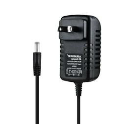 Worldwide AC Adapter For Horizon CE5.2 Elliptical Trainer CE52 Power Supply Cord