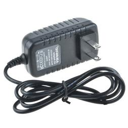 AC Adapter Charger for NordicTrack Commercail 7 10 Elliptica