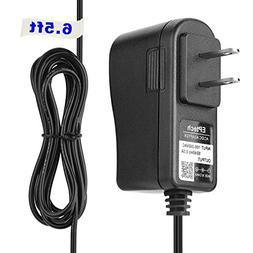 6V AC/DC Adapter For Pro-Form Ellipticals Fitness CROSSTRAIN