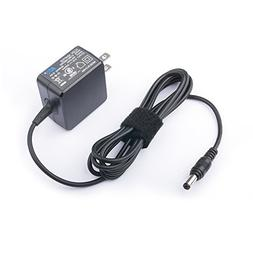 KFD AC DC Adapter For Hurricane SpinScrubber Spin Scrubber B
